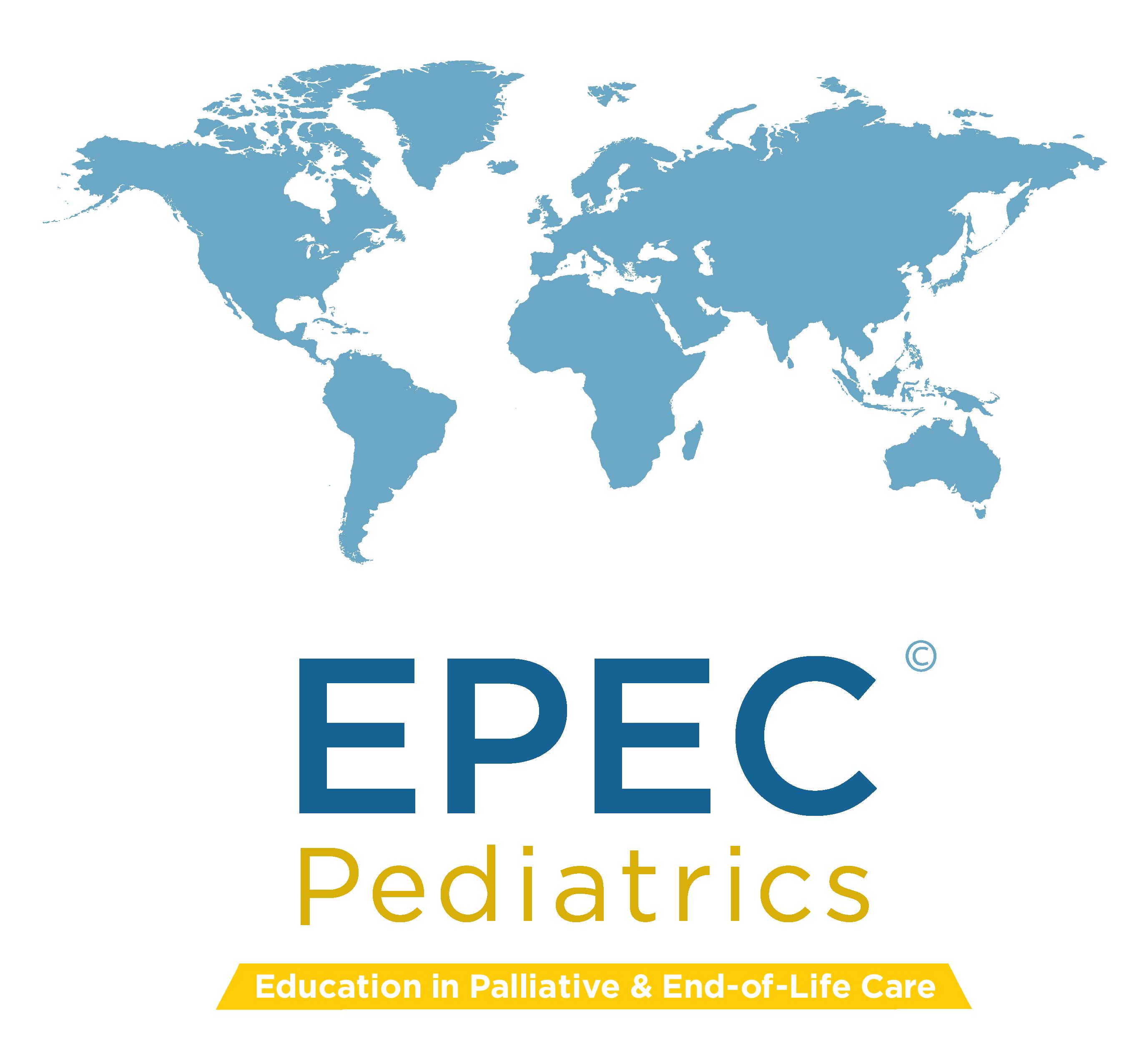 """Featured image for """"Corso EPEC – Pediatrics – Roma, 20-23 Novembre 2019"""""""