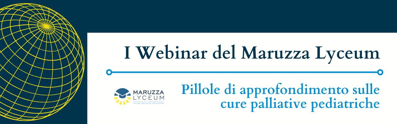 """Featured image for """"Rivedi il webinar """"Paziente pediatrico e decisioni terapeutiche"""""""""""