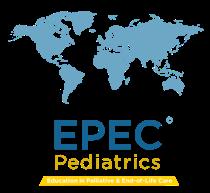 "Featured image for ""25-28 Ottobre 2021 EPEC PEDIATRICS – Virtual Advanced Pain & Palliative Care Workshop"""